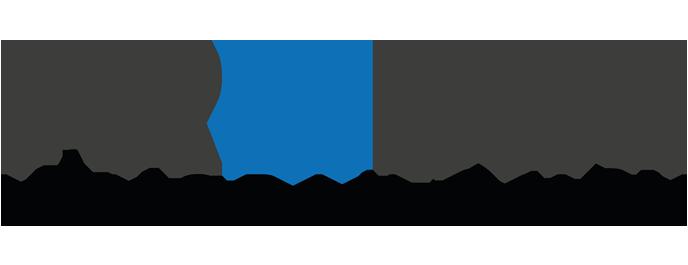 Immobau GmbH